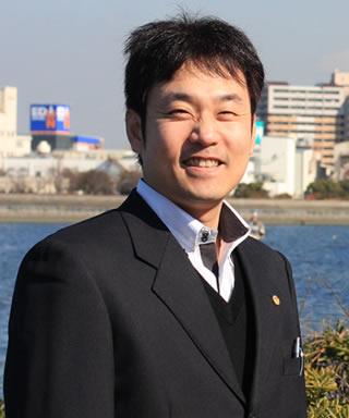 profile_mine