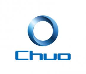 chuo_logo_a