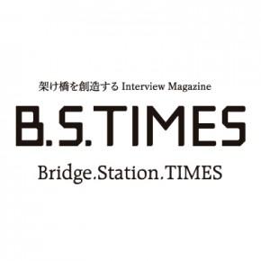 bstimes_logo01