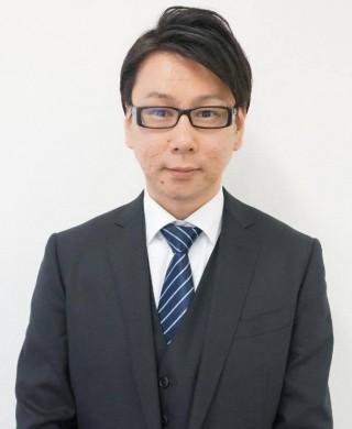 profile_naka
