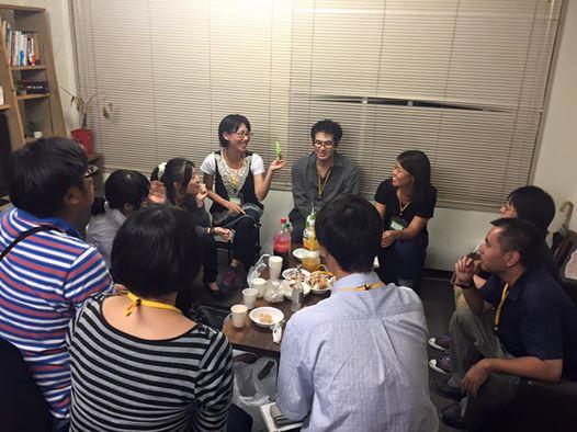 20160930aruaru