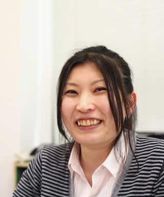 umemoto_photo