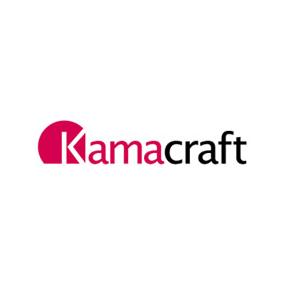 kamacraft