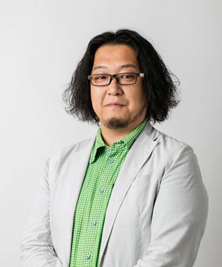 profile_tateyama