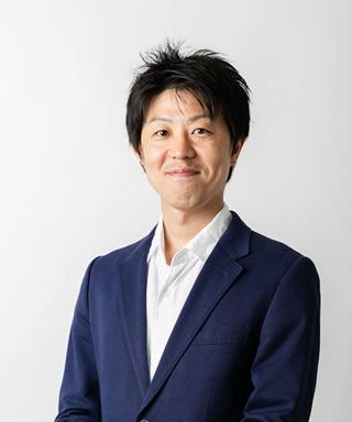 profile_teratani